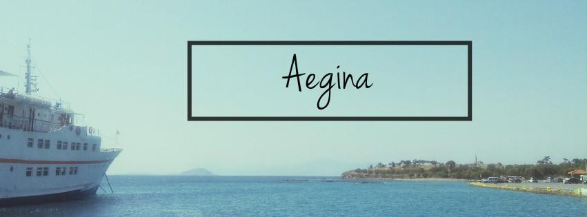 AeginaCoverPhoto