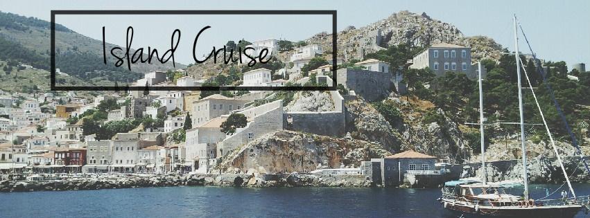 IslandCruiseCoverPhoto
