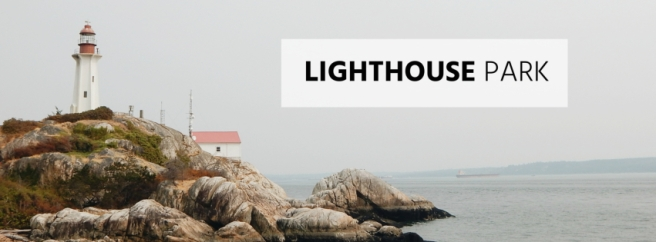 LighthouseParkCOVER