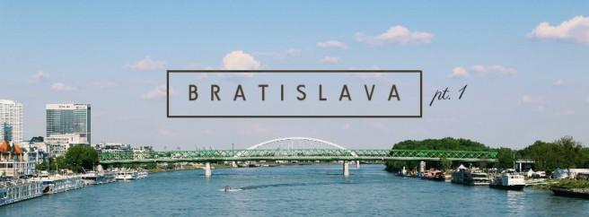 Bratislava.pt1