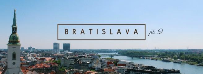 Bratislava.pt2