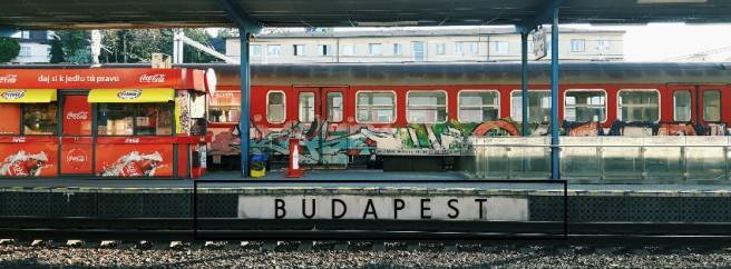 Budapest.pt1