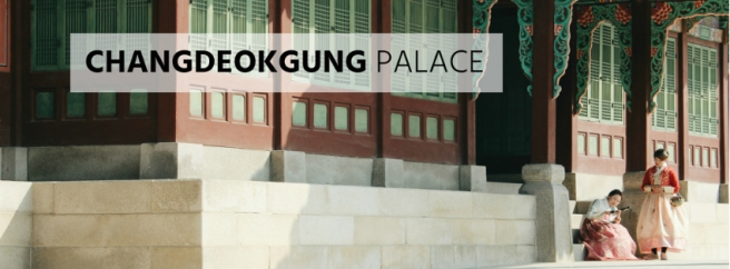 ChangdeokgungCover