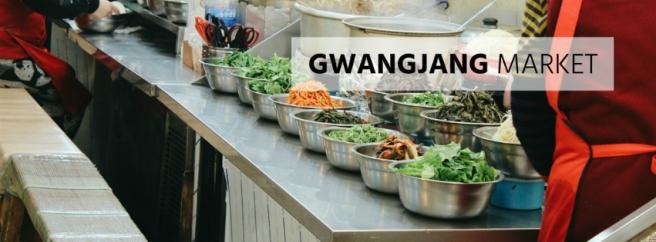 GwangjangCover