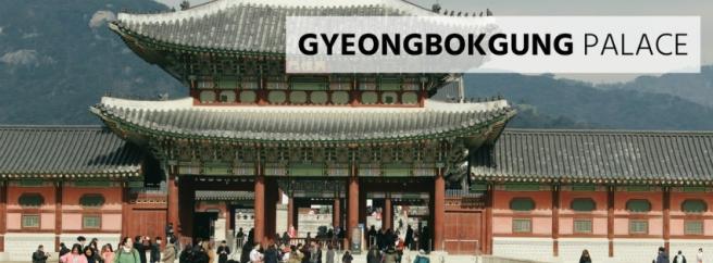 gyeongbokgungcover