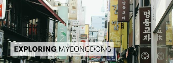myeongdongcover
