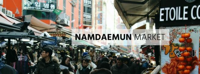 namdaemuncover