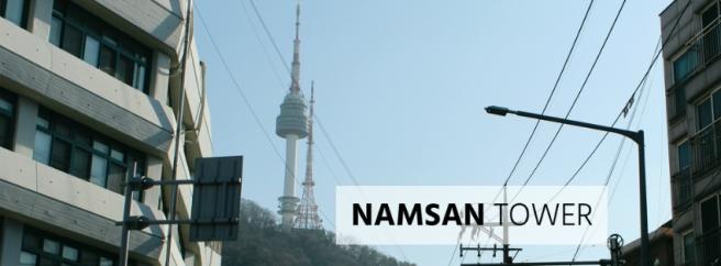 namsancover