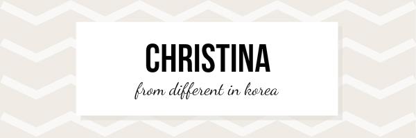 ChristinaIntroHEADER