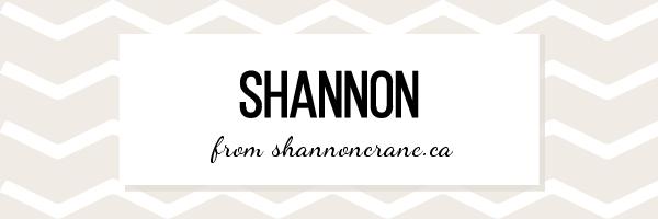 ShannonIntroHEADER